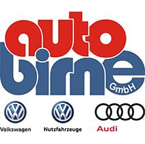 auto-birne GmbH